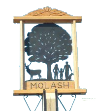 Molash Parish Council
